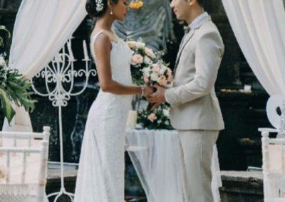 Bali Florist, Wedding Planer and Decor 3 4