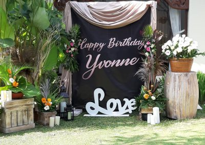 Bali TRop Best Wedding decoration florist event organizer 2019 2020 2021 2022 balitropfloristdecord.com 00029