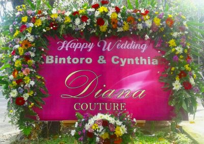 Bali TRop Best Wedding decoration florist event organizer 2019 2020 2021 2022 balitropfloristdecord.com 00048