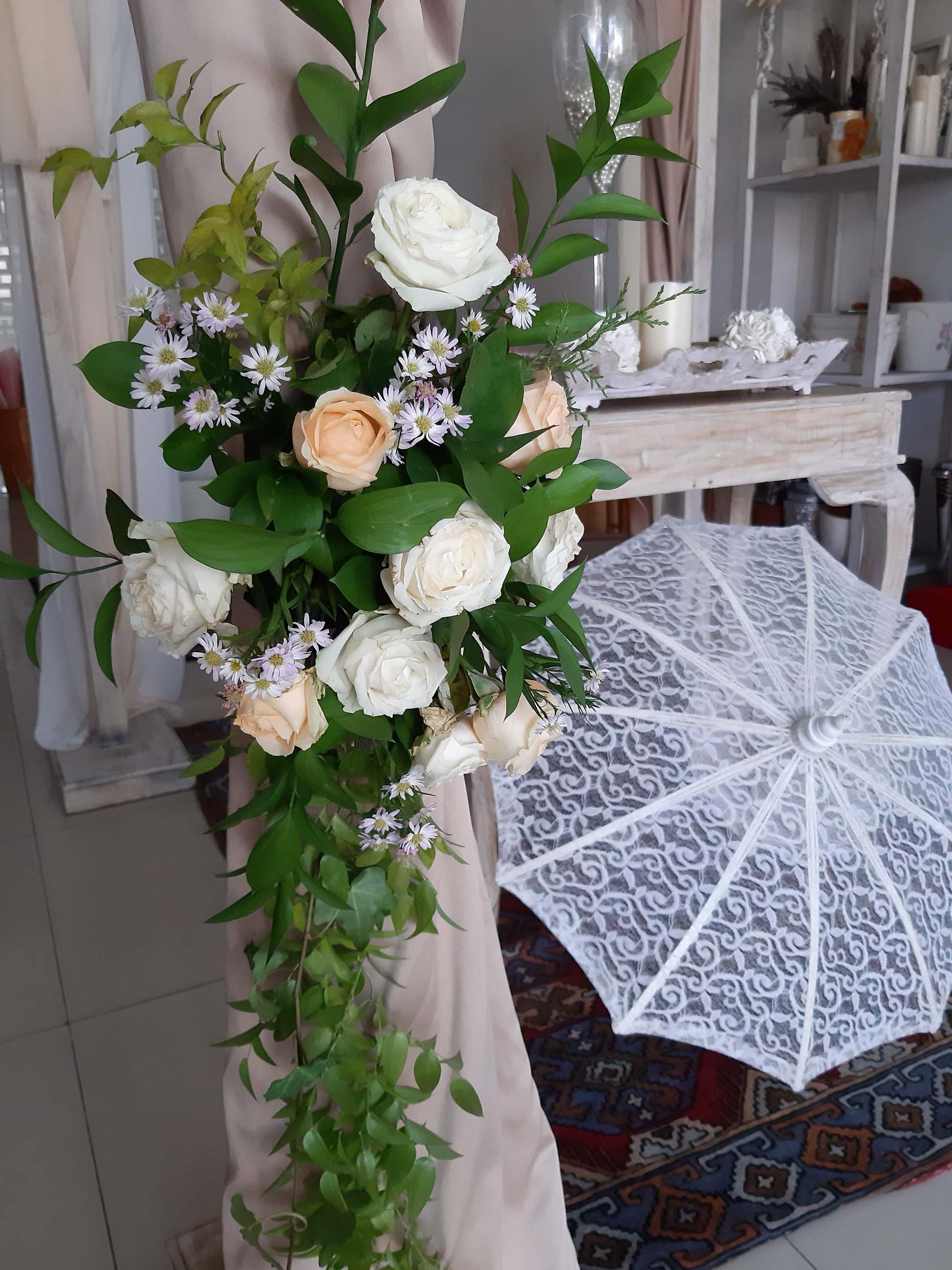 Bali Trop Florist & Decor - Best Bali Event Organiser